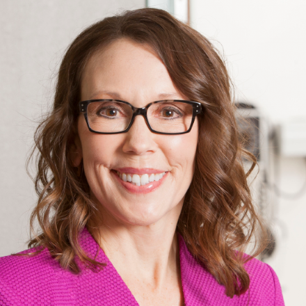 Julie F. Nelson - Certified Physician Assistant at Dakota Allergy & Asthma