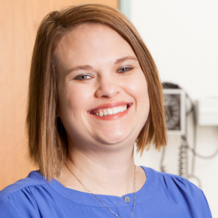 Lindsey Peterson - Certified Nurse Practitioner at Dakota Allergy & Asthma