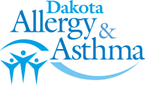 Allergy & Asthma Specialists in Sioux Falls, SD | Dakota