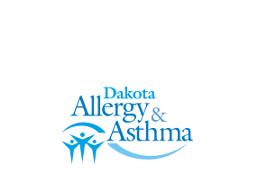 Logo for Dakota Allergy & Asthma