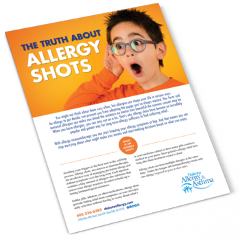 Truth-About-Allergy-Shots-COVER